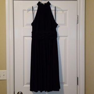 American Living Mock Halter Dress - Size 6